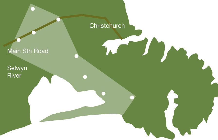 ldcc-area-map