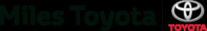 miles_toyota_logo