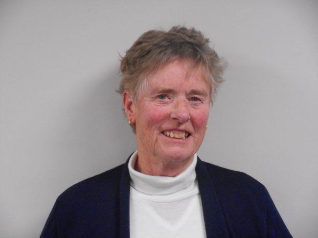 Pauline Noonan