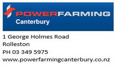 powerfarming