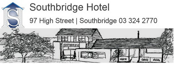 Southbridge Hotel