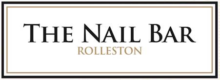 Nail Bar Rolleston