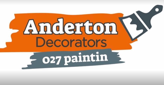 17 anderton decorators