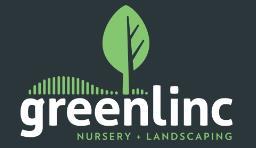 42 Greenlinc