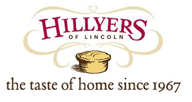 48 Hillyers