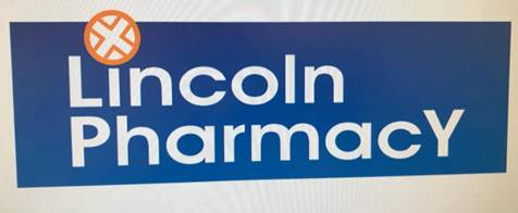 59 Lincoln Pharmacy