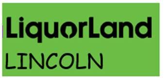 60 Liquorland Lincoln