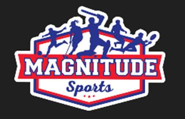 62 Magnitude