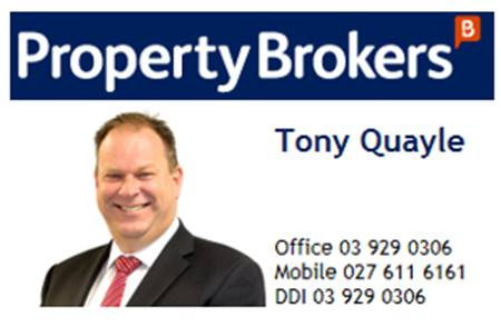 Property Brokers