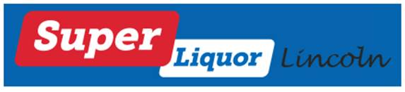Super Liquor Lincoln